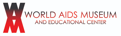 Image result for world aids museum