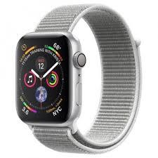 <b>Часы Ginzzu GZ</b>-<b>701</b> - купить по низкой цене с кэшбэком в ...