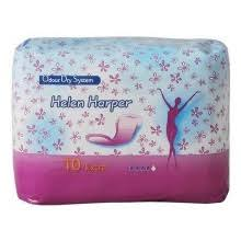 <b>Гигиена для мам hartmann</b>, тип: Прокладки послеродовые ...
