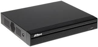 <b>Видеорегистратор Dahua DHI-XVR5104HS-4M</b> — купить в ...