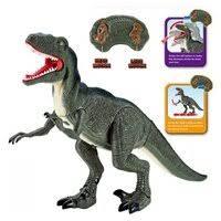 «<b>Радиоуправляемый интерактивный динозавр</b> с паром Jiabaile ...