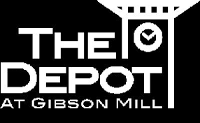 The Depot At Gibson Mill - Charlotte <b>Home Improvement</b>