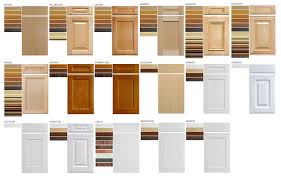 unfinished kitchen doors choice photos: kitchen cabinet doors unfinished choice home