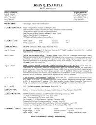 example resumes profiles sample cv writing service example resumes profiles dispatcher resume example resumes airline pilot hiring example resume