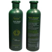 Natur Shampoo Promotion-Shop for Promotional Natur Shampoo on ...