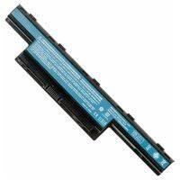 «<b>Acer ASPIRE</b> 5741G-333G50Mn» — <b>Аккумуляторы</b> для ...
