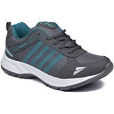 <b>Sports Shoes</b>: Buy <b>Sports Shoes</b> for <b>Men</b> online at best prices in ...
