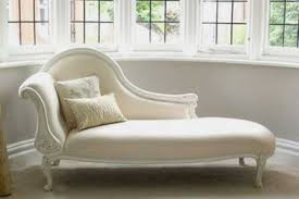 1000 images about chaise lounge on pinterest chaise lounges chaise lounge chairs and chaise sofa chez lounge furniture