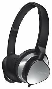 <b>Наушники Creative Hitz MA2300</b> — купить по выгодной цене на ...
