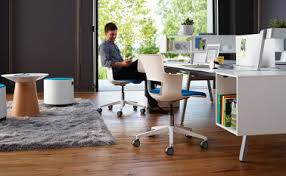 awesome office steelcase awesome office