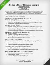 police officer cover letter amp writing guide resume genius resume genius police officer cover letter amp writing guide resume genius resume genius police officer cover letters