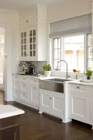 Farmhouse Kitchen Lighting 22 Awesome Traditional Kitchen Lighting Ideas Farmhouse Kitchen