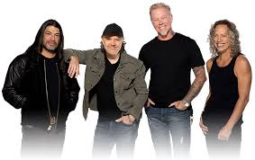 <b>Metallica and</b> WCC Rock the Workforce! - Westchester Community ...