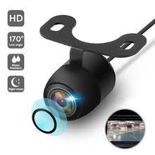 <b>Камера</b> для авто с бесплатной доставкой в Видеонаблюдение ...