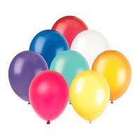 Boy Baby Shower Balloons - Walmart.com
