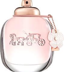 Buy Coach <b>Coach The Fragrance Eau</b> De Perfume for Women ...