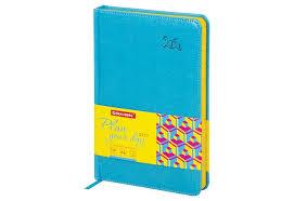 <b>Brauberg Ежедневник датированный</b> Rainbow А5 168 листов ...
