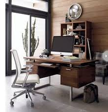 decorating ideas luxury office and for men on pinterest astonishing crate barrel desk decorating
