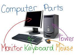 Hasil gambar untuk Computer Parts