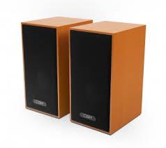 <b>CBR CMS 635</b> Wooden | Cyber Brand Retail - Техника ярких ...