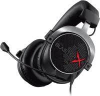 <b>Creative Sound BlasterX</b> H5 – <b>купить наушники</b>, сравнение цен ...