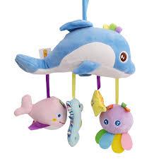 <b>Lovely</b> Baby Toys <b>owl bird Cute</b> Cartoon Animal stuff Plush Doll ...