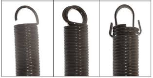 Image result for garage door spring replacement