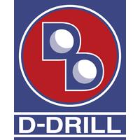D-<b>Drill</b> (<b>Master</b> Drillers) Limited | LinkedIn