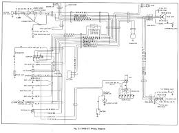 wiring diagram for 1970 chevy truck the wiring diagram wiring diagram likewise chevy truck on 1970 wiring wiring wiring diagram