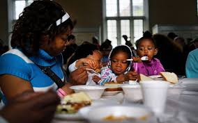 debunking the pathology of poverty al jazeera america