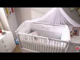 <b>Комод</b> SL <b>Baby Cotton</b>: описание, фото, цена, продажа :: Купить ...