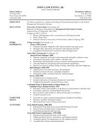 restaurant hostess resume restaurant hostess resume skills air server resumes resume ideas 348992 cilook us