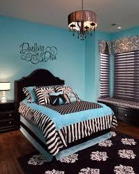 bedroom ideas girl childhood teenage pinterest