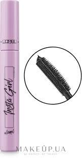 <b>Lamel</b> Professional Insta Girl Volume&Curl <b>Mascara</b> - Туш для ...