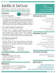 hvac resume help imagerackus ravishing resume chronological template fair