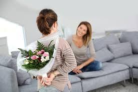 10 идей подарка <b>маме</b> на 8 марта | Магнит Косметик
