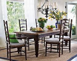 chair dining room tables rustic chairs: furniture rustic farmhouse dining room chair wooden farmhouse dining room chair