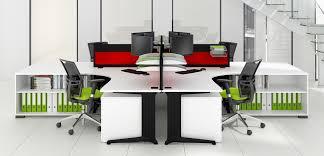 latest office furniture. Elite Office Furniture Kassini Desk Range Latest