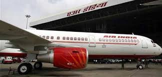 Image result for air india new uniform for cabin crew