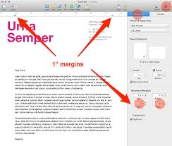 macos in version 5 2 of apple s pages app for os x mavericks enter image description here