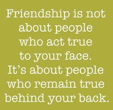 Best and Funny Friendship Quotes . Only for best friends | Quotes ...
