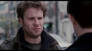 <b>50/50</b> (2011) - IMDb