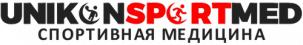 Спортивная Медицина - Tmax Tape ( Корея ) - ООО Юникон-Сервис