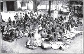 education structure during brahmanic age essay p238hinduwidows jpg