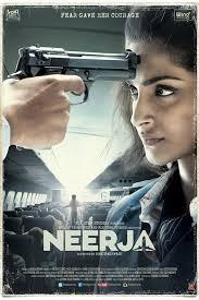 Neerja (2016) subtitulada