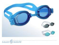 <b>Очки для плавания</b>, купить очки для бассейна - отличная цена в ...