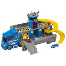 Купить <b>игрушки</b> для мальчиков недорого в интернет-магазине на ...
