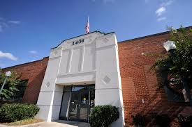 news charlotte works career center closing aspirations of a new supercenter