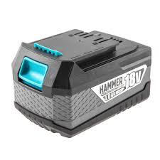 <b>Аккумуляторы</b> для инструмента <b>18</b> Вольт, купить в интернет ...