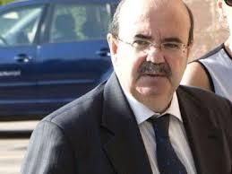 Zarrías niega que el interventor se opusiera a sus propuestas presupuestarias en el caso de los ERE